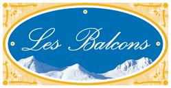 Les-Balcons-Logo-locatioon-de-ski-1.png