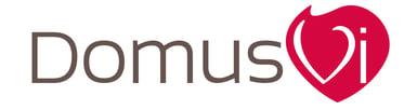Logo-DOMUSVI_web