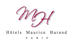 Hotel-Maurice-Hurand-dematerialisation-facture-saas