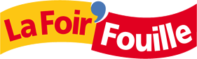 La_FoirFouille_logo_2002.png