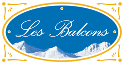 Les-Balcons-Logo-locatioon-de-ski