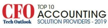 cfo-2019-top-10-accounting-providers-300-dpi-cmjn@3x