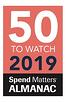 spend-matters-2019-5050-fit-newlogos-hd@3x
