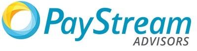 Paystream logo