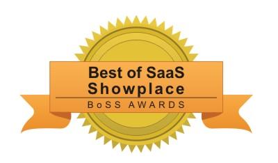 Boss award no bg