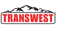 Transwest-Logo