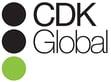 cdk-mobile