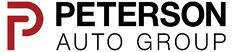 PetersonAutoGroup_logo