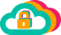 Yooz-2018_Picto_Lock-Cloud_Teal