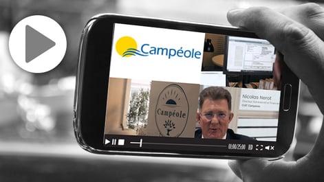 Video-campeole-700x394
