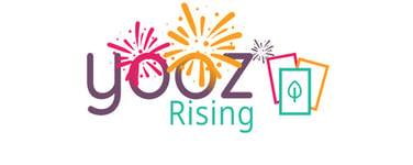 Yooz Rising Tile