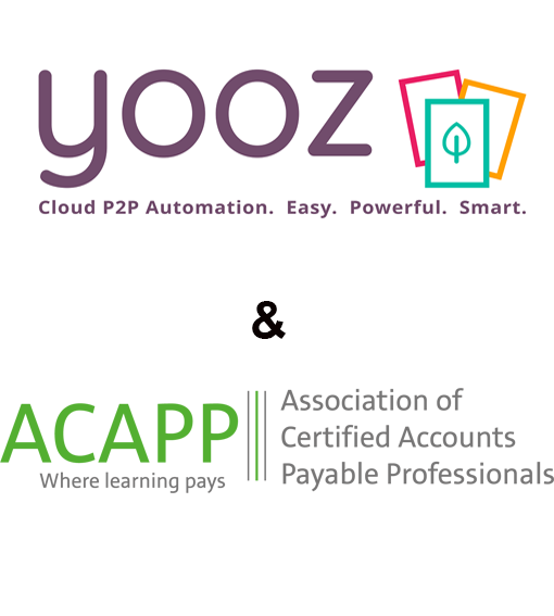 Yooz and ACAPP