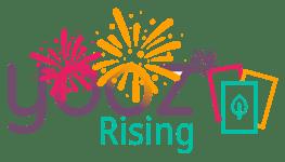 Yooz-Rising-Logo-HNY transparent