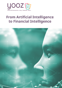 Yooz_US_White Paper_3.2020_From AI to FI_V2_Page_01