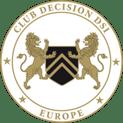 club décision 2.jpg.png