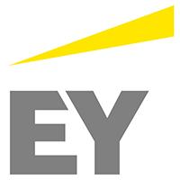ey logo - Yooz 200x200