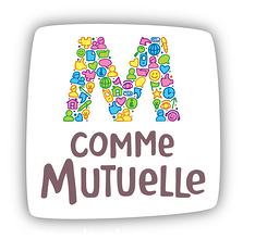 logo m comme mutuelle.png