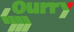 logo-ourry