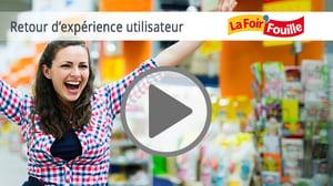 retour-experience-dematerialisation-foirfouille-700x394