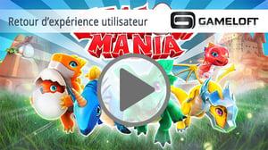 retour-experience-dematerialisation-gameloft-700x394