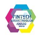 Winner_FinTech_Breakthrough_Awards_2019