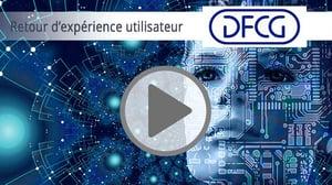 temoignage-dfcg-performance-departement-comptable-700x394